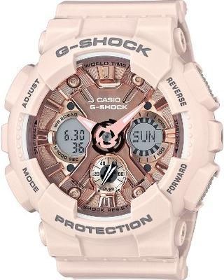 G-Shock S-Series Ana Digi Watch by G-Shock Baby G